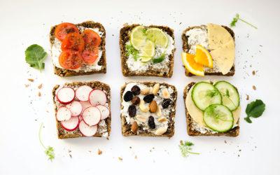 Cuisiner sainement même si on manque de temps | 5 astuces